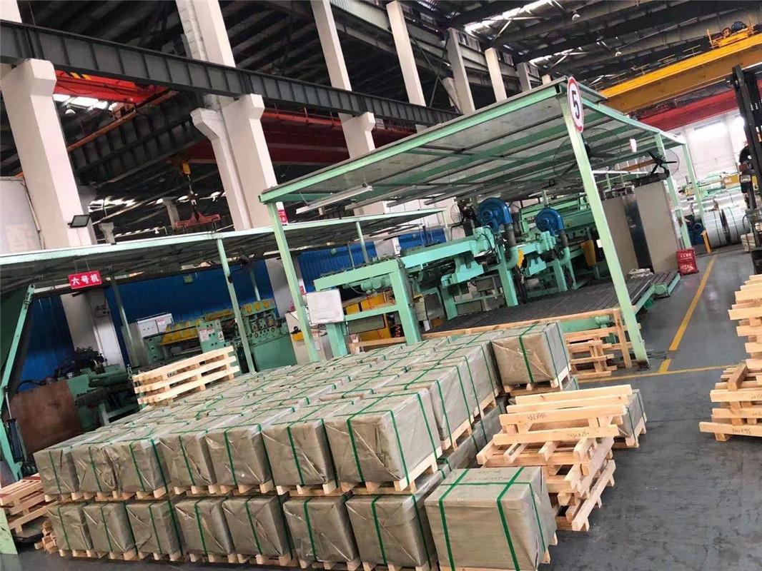 背靠强大生产厂商,磊煜五金工具致力于提供品质五金